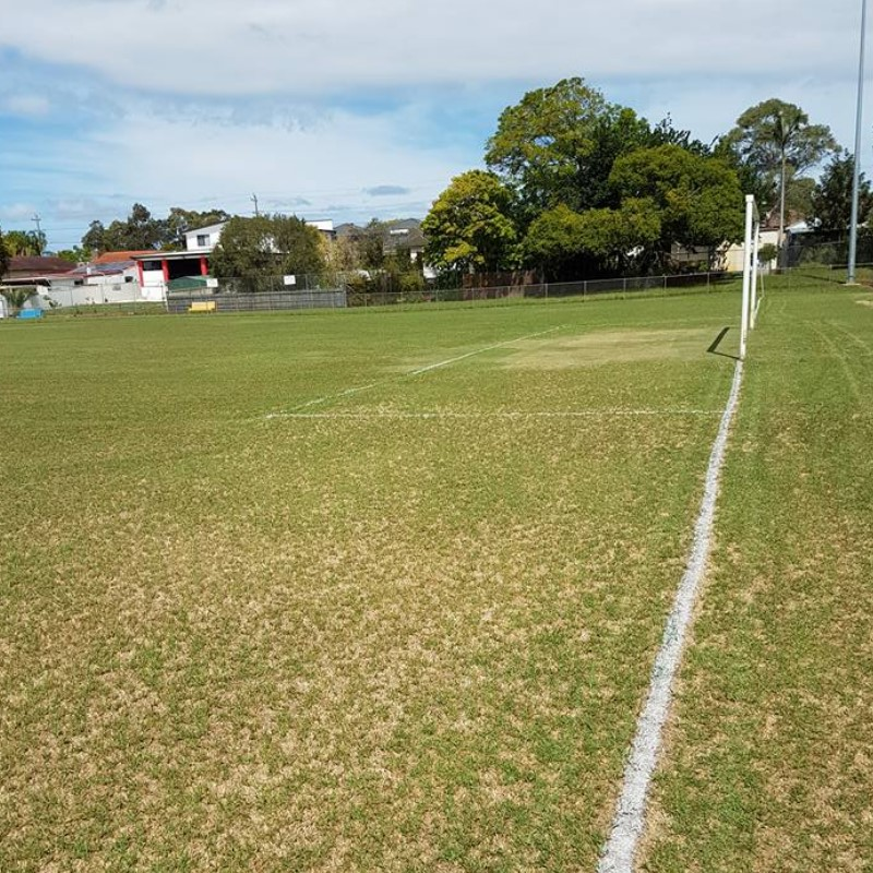 liverpool rangers soccer club NSW