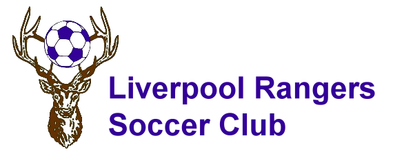 liverpool rangers soccer club NSW